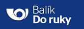 Balík České pošty